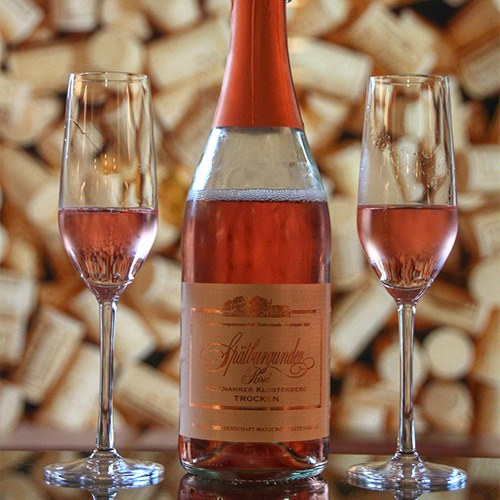 Wijnproeverij met We Proeven, een wijnproefclub