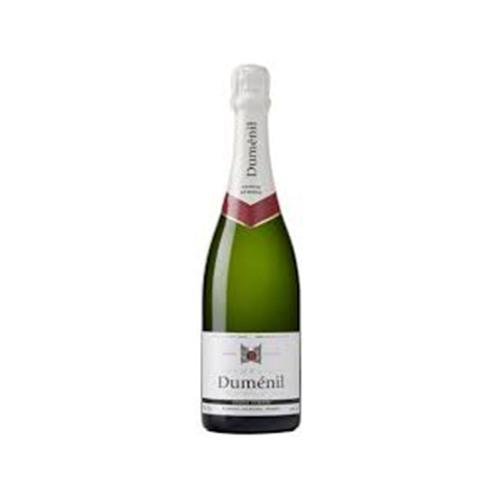 Champagne Duménil premier Cru Brut