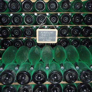 Zondagmiddag wijnproeverij: Italiaanse wijnen