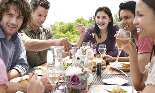 Kennismaken met dating Frankrijk