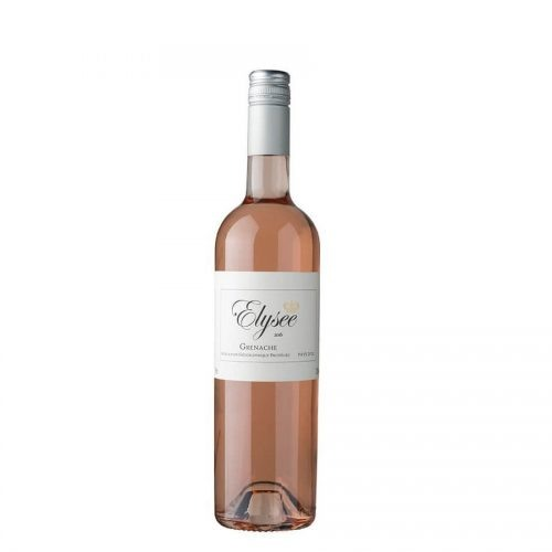 Elysee Grenache Rosé Vako Vino