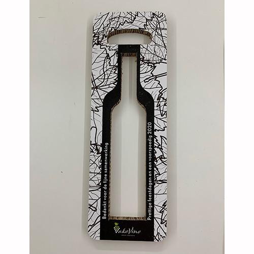 Wine-in-the-box-3
