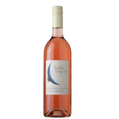 Vieille Lune Rosé Vako Vino