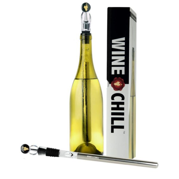 winechill-original-design-wijnkoeler